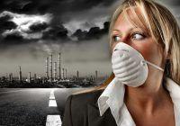 Îngrijorător! Efectele devastatoare ale poluării asupra oamenilor, ni se modifică structura și alimentele – Studiu –