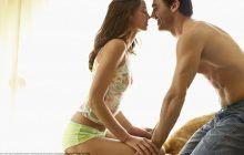Ce trebuie să facă bărbaţii înainte de a intra ÎN PATUL femeilor