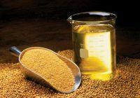Colesterolul prea mare, afecțiune care se poate rezolva consumând acest tip de ulei