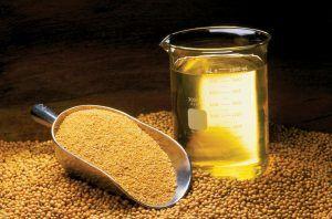 Colesterolul prea mare, afecțiune care se poate rezolva consumand acest tip de ulei