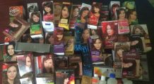 Tu știi ce conțin produsele pentru îngrijirea părului și la ce riscuri te expui când le felosești?