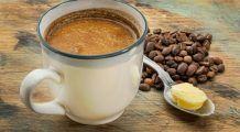 Adăugați acest aliment-minune în cafea și slăbiți garantat