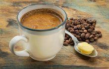 Uimitor! A adăugat acest ingredient în cafea și a slăbit 6 kilograme