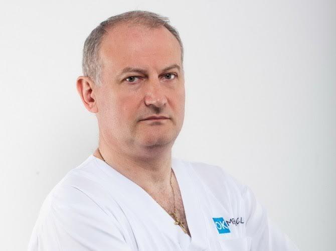 Medicii avertizează: cancerul rectal şi hemoroizii au simptome similare