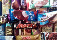 """Concluzia unui studiu realizat de Asociația pentru Protecția Consumatorilor: Înghețata din comerț, """"bombă"""" de aditivi periculoși"""