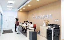 Medicover lansează asigurările de sănătate dedicate companiilor