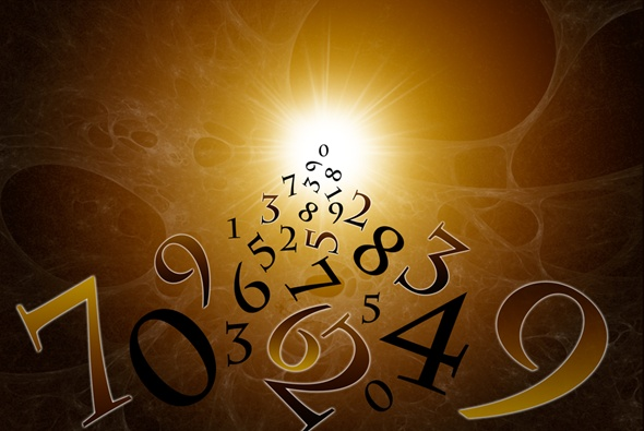 Semnificatia zilei de nastere, in numerologie! Destinul iti e scris in cifre!