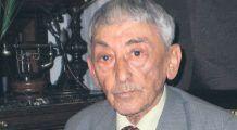 Ovidiu Bojor: Planta care face MIRACOLE pentru bolnavii de cancer