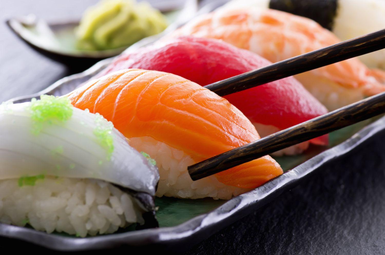 ALIMENTUL-minune pe care japonezii îl consumă zilnic. Previne mai multe tipuri de CANCER și menține creierul în formă