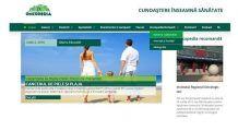 Primul site online românesc despre cancer cu informații certificate în întregime de specialiști