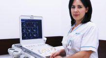 6 măsuri de prevenție pentru persoanele cu boli cardiace, în perioada caniculei
