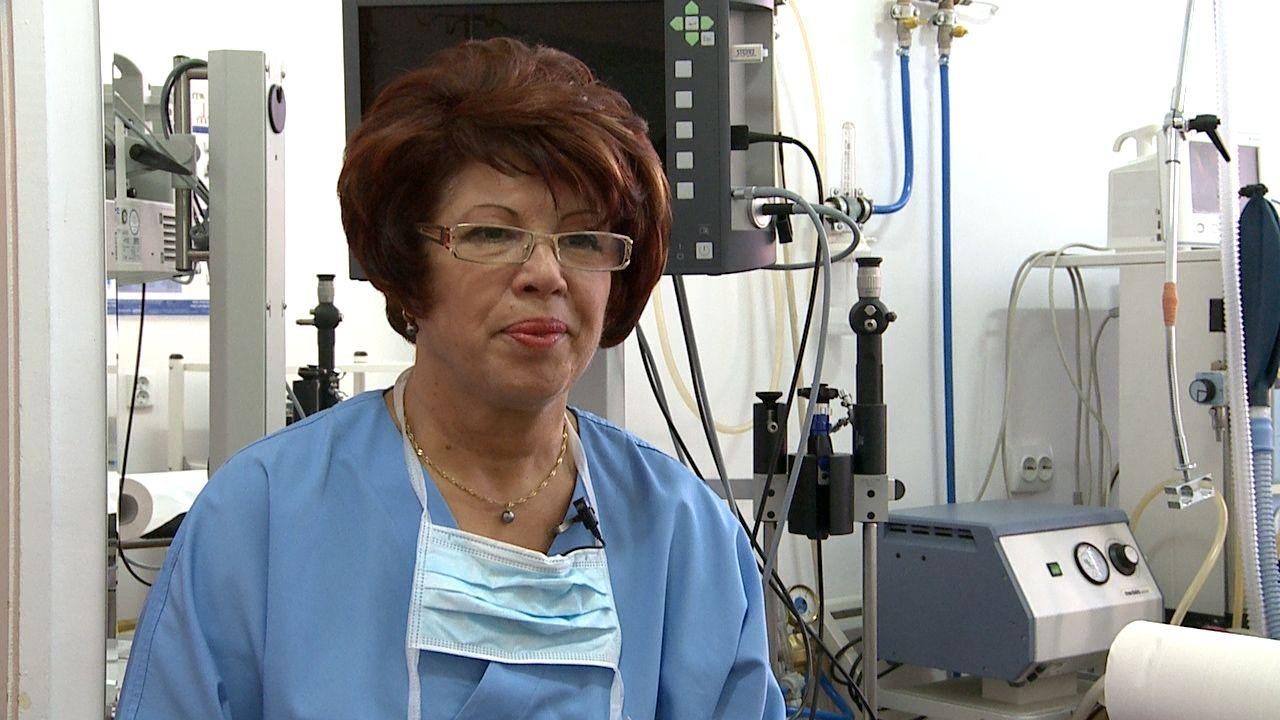 """Un medic ORL trage semnalul de alarmă: """"Printre cei care au murit de gripă cred că sunt persoane care au avut această boală fără să știe. Atenție la simptome!"""""""