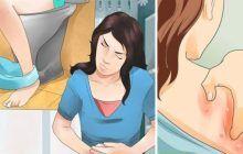 Semne de alarmă că aveți glicemia foarte ridicată