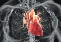 Cum să supraviețuiești unui infarct. Primele simptome și ce să faci imediat