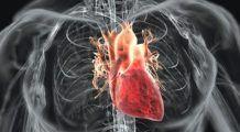 Ce este angina pectorală și cum se diferențiază de infarct?