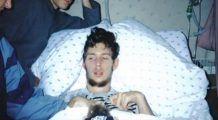 S-a trezit din comă după 12 ani. Ce a dezvăluit e de-a dreptul șocant