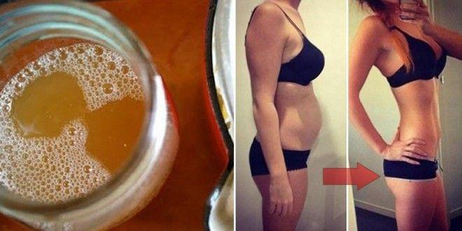 Fierbe aceste două ingrediente și consumă băutura rezultată, timp de o săptămână! Dai jos până la 5 kilograme
