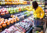 Ce alimente s-au scumpit cel mai mult în timpul pandemiei de coronavirus