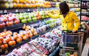 Coloranții alimentari care pot duce la apariția unor boli grave