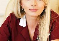 """Numărul tulburărilor psihice, în creștere alarmantă în România. Medicii din țară și din străinătate se reunesc la Conferința Europeană de Psihiatrie și Sănătate Mintala """"Galatia 2019"""" pentru a găsi soluții"""