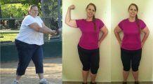 Cum să dai jos 20 de kilograme în 13 zile
