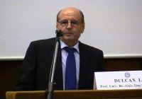 Prof. dr. Constantin Dulcan, descoperiri recente despre CREIER: Ce să facem ca să rămânem cât mai mult tineri