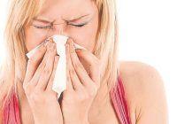 Virozele respiratorii și remedii pentru ameliorarea lor