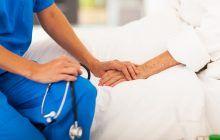 Medici de familie vor oferi îngrijire paliativă pacienților cu cancer