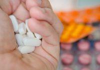 """Cauzele riscului de dispariţie a medicamentelor oncologice de pe piaţă,  la """"Raport"""""""