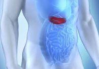 Pancreasul artificial, descoperirea care dă speranță diabeticilor ar putea fi disponibil foarte curând