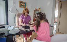 Care sunt principalele probleme pentru care copiii români ajung la psiholog