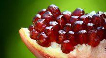Elixirul tinereții e la îndemâna oricui. Aceste fruct conține o substanță miraculoasă care regnerează mușchii și prelungește viața