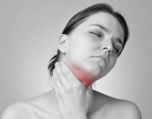 De ce ne imbolnavim de tiroida si de ce femeile sunt mai expuse acestor boli?