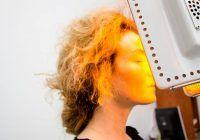 Secretul tinereții este în noi. Terapia cu lumină stimulează regenerarea pielii și ameliorează ridurile