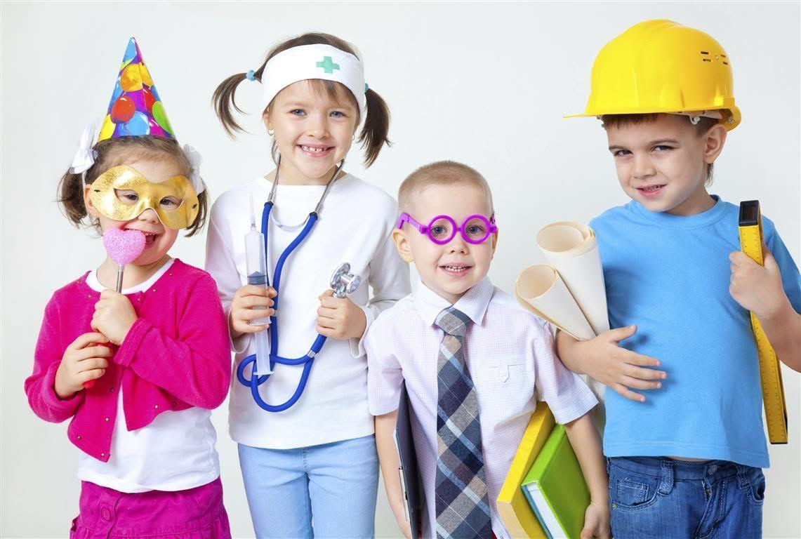 Conferința Zilele Pediatriei Ieșene a ajuns la cea de-a XXXI-a ediție