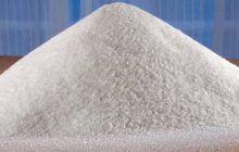 Otrava albă pe care o consumăm în fiecare zi. Acest aditiv este mai nociv decât zahărul sau sarea
