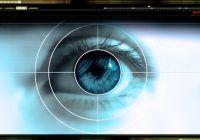 Calculatorul, tableta și telefonul distrug vederea? Iată ce spune medicul oftalmolog