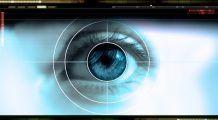 Milioane de oameni și-ar putea recăpăta vederea datorită unei noi tehnici revoluționare