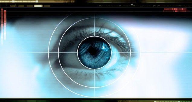 Principala cauză de orbire, la nivel mondial. Afecțiunea apare după 40 de ani
