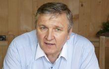 """Prof. dr. Mircea Beuran: """"Cancerul de pancreas nu dă dureri, însă unele semne de alarmă apar"""""""