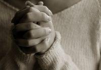 Cât este de importantă această zi! Ce semnificații are sărbătoarea Schimbarea la față a Domnului și ce este interzis să facem azi