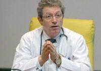 Dr. Streinu-Cercel avertizează: Un nou virus se răspândește cu rapiditate, în România