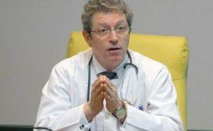 Adrian Streinu-Cercel, adevărul despre sfârșitul pandemiei. Condițiile în care se poate încheia în 8 săptămâni