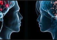 Cum sa te vindeci de orice folosindu-ti mintea. Dovedit stiintific