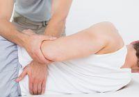 Chiropractica, terapia care rezolvă durerile de spate și hipertensiunea fără medicamente sau operații