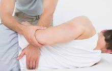Chiropractica – alternativa neinvazivă la tratamentele clasice pentru hipertensiune, dureri de spate sau otită