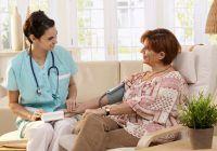 Cum poți beneficia, gratuit, de îngrijiri la domiciliu?