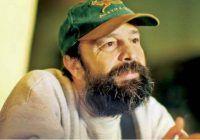 Ioan Gyuri Pascu A MURIT la doar 55 de ani. Artistul suferea de diabet