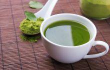 Înlocuiește cafeaua cu această licoare minune care topește grăsimea, încetinește îmbătrânirea și combate cancerul