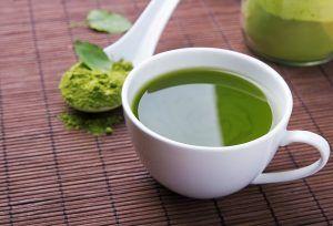 Inlocuieste cafeaua cu aceasta licoare minune care topeste grasimea, incetineste imbatranirea si combate cancerul